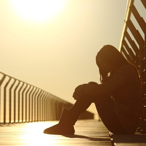 la perdita di peso dovuta allo stress lo risolve
