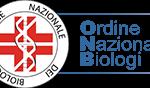 Biologo Nutrizionista, Dottor Francesco Garritano, chi sono, collaborazioni, ordine nazionale biologi