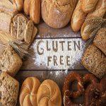 Francesco Garritano Nutrizionista, home, celiaci, gluten-free